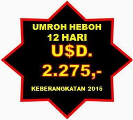 Biro Haji dan Umroh-4