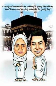 Biro Haji dan Umroh