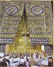 Biro Haji dan Umroh_a