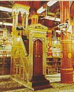 Biro Haji dan Umroh_b