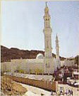 Biro Haji dan Umroh_d