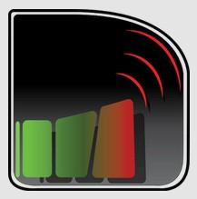 Aplikasi Alarm Baterai Penuh dan Anti Maling