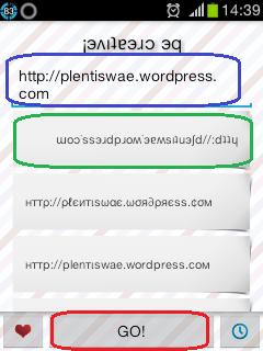Aplikasi Tulisan Terbalik Android_2