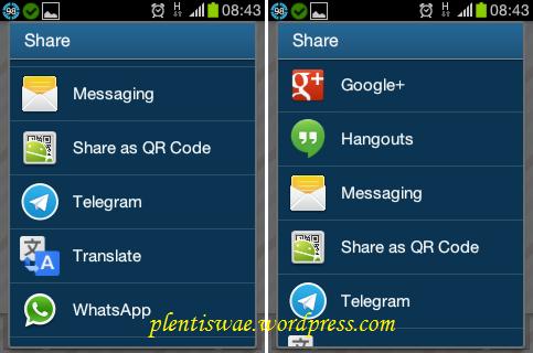 Aplikasi Tulisan Terbalik Android_4