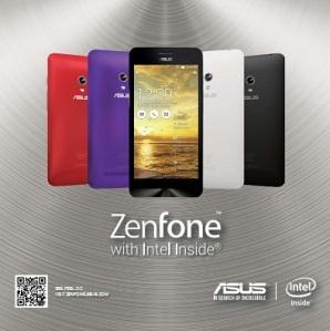ASUS ZenFone Smartphone Android Terbaik_2