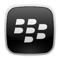Jual Charger Blackberry Kualitas Premium_a