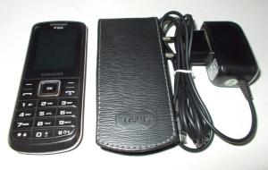 Jual Samsung W139 Duos CDMA-GSM